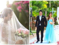 ARNOLD AND DESIREE wedding photography Iloilo City