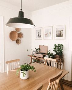 Sit at a coffee shop and get organized or stay at home and look at my plants? … Sit at a coffee shop and get organized or stay at home and look at my plants? 🤔 I need to get organized 😓 How's your Sunday going? Small Apartment Furniture, Loft Furniture, Apartment Living, Dining Room Inspiration, Home Decor Inspiration, Decor Ideas, Minimalist Home, Getting Organized, Home And Living