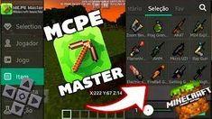 D Skin Pack In Minecraft PE Minecraft Pocket Edition Minecraft - Skins para minecraft pe en 4d