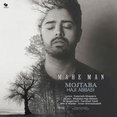 """دانلود آهنگ جدید #مجتبی_حاجی_عباسی بنام ماه من هم اکنون از #پاپ_موزیک دانلود کنید #popmusic  New Music """" Mah Man """" by #MojtabaHajiAbasi,available now on #PopMusic Download now & enjoy  http://pop-music.ir/%D8%A2%D9%87%D9%86%DA%AF-%D8%AC%D8%AF%DB%8C%D8%AF-%D9%85%D8%AC%D8%AA%D8%A8%DB%8C-%D8%AD%D8%A7%D8%AC%DB%8C-%D8%B9%D8%A8%D8%A7%D8%B3%DB%8C-%D8%A8%D9%86%D8%A7%D9%85-%D9%85%D8%A7%D9%87-%D9%85%D9%86  WwW.Pop-Music.Ir"""
