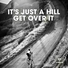 It Takes Greater Than Cost In Choosing A Triathlon Bicycle - Cycling precision Bicycle Quotes, Cycling Quotes, Cycling Art, Road Cycling, Cycling Bikes, Cycling Jerseys, Indoor Cycling, Cycling Shorts, Bmx Bicycle
