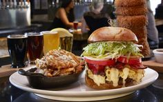Denver's Best New Restaurants - 15 Places You Have to Try Right Now