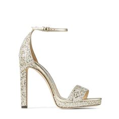 From our iconic pump to designer boots, browse the latest Jimmy Choo shoe collection today. Shop for designer shoes now. Jimmy Choo Romy, Jimmy Choo Shoes, Fabric Feathers, Glitter Fabric, Sandals For Sale, Designer Boots, Black Crystals, Jewel Tones, Shoe Collection