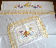 Αποτέλεσμα εικόνας για manta para carrinho de bebe em trico