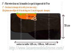 Trucs et astuces C'est moi qui l'ai fait ! - www.lacavernedelalicorne.com