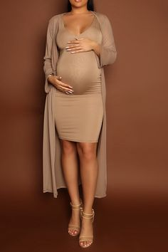 maternitystyle introducing maternity casuals chic bump Maternity Introducing Chic Bump CasualsYou can find Maternity dresses and more on our website Maternity Dresses For Baby Shower, Cute Maternity Outfits, Fall Maternity, Stylish Maternity, Pregnancy Outfits, Mom Outfits, Pregnancy Photos, Maternity Fashion, Fashion Outfits