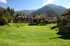 Book Casa Andina Private Collection Valle Sagrado, Peru on TripAdvisor: See 724 traveler reviews, 1,284 candid photos, and great deals for Casa Andina Private Collection Valle Sagrado, ranked #6 of 25 hotels in Peru and rated 4.5 of 5 at TripAdvisor.