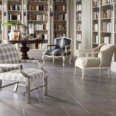 5 Generous Cool Tips: Upholstery Foam upholstery design rugs.Upholstery Foam Frames upholstery step by step dining rooms. Living Room Upholstery, Upholstery Cushions, Furniture Upholstery, Upholstery Nails, Pillows, Upholstery Repair, Upholstery Cleaning, Round Dining Table, The Ranch