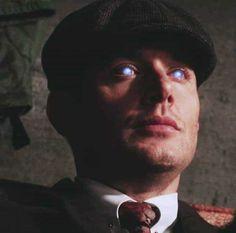 Jensen Ackles, Michael Supernatural, Supernatural Wallpaper, Archangel Michael, Super Natural, Best Series, Castiel, Series Movies, Tv