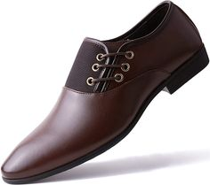 MENS CLARKS BOND HYPE SMART CLASSIC FORMAL LACE UP LEATHER OFFICE WORK SHOES