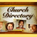 diy church directory 1000 images about church directory on church