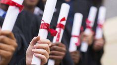 As universidades do Brasil mais respeitadas por empregadores
