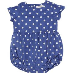 Boasly Romper | Caramel Baby And Child