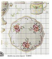 http://planetapontocruz2-nete.blogspot.com.br/2011/12/les-duos-de-dmc.html