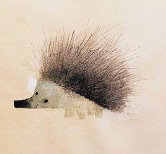 Cute Animal Illustration, Children's Book Illustration, Illustration Styles, Drawing Quotes, Art Drawings, Design Art Drawing, Whimsical Art, Illustrators, Character Design