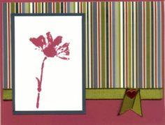 Petal Prints 01