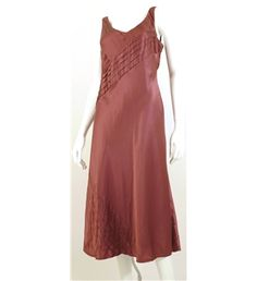 Oxfam is a leading aid and development charity with over 70 years of experience, working with partners in over 90 countries worldwide. Pink Silk Dress, Size 14, Coast, Formal Dresses, Shopping, Fashion, Dresses For Formal, Moda, Formal Gowns