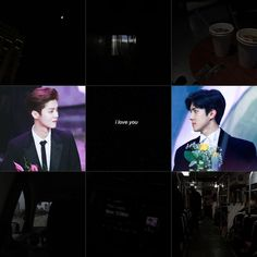 🍦⋅𝚔𝚎𝚖𝚑𝚑𝚠 Anatomy, Exo, Movie Posters, Movies, Fictional Characters, Films, Film Poster, Popcorn Posters, Cinema