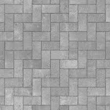 textura piso calçada - Pesquisa Google