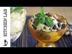 Banana Ice Cream in a minute | Akis Petretzikis