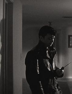 robert-blake-black-and-white-movie