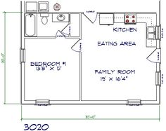 Lots of apartment floor plans. - Texas Barndominiums, Texas Metal Homes, Texas Steel Homes, Texas Barn Homes, Barndominium Floor Plans