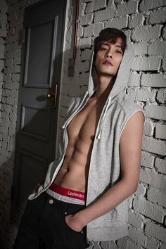 Sung Hoon // My Secret Romance Sexy Asian Men, Asian Boys, Sexy Men, Hot Korean Guys, Korean Men, Asian Actors, Korean Actors, Sung Hoon My Secret Romance, Korean People