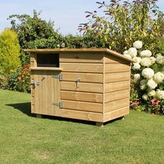 Pekin Duck, Muscovy Duck, Duck Enclosure, Duckling Care, Goose House, Exterior Grade Plywood, Bird Tables, Duck Coop, Poultry House