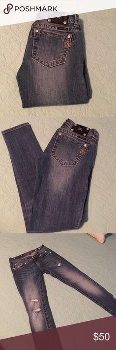Miss Me Skinny Jeans Miss Me Skinny Jeans. Miss Me Jeans Skinny