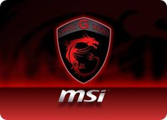 MSI mouse pad best seller pad to mouse notbook computer mousepad large gaming padmouse gamer to laptop keyboard mouse mats