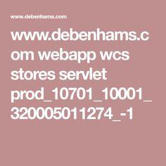 www.debenhams.com webapp wcs stores servlet prod_10701_10001_320005011274_-1