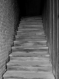 (14) the upper floors,