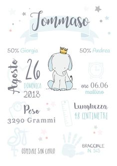 Baby Shower Cards, Baby Cards, Baby Boy Shower, Baby Angel Tattoo, Baby Tattoos, Inspirational Quotes Wallpapers, Baby Announcement Cards, Baby F, Baby Painting