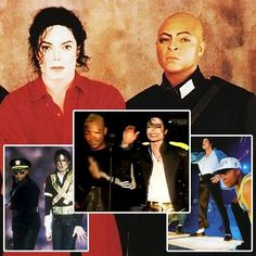 myinspirationmj:   Today is a date where everyone... - MJJNews  LaVelle Smith Jr