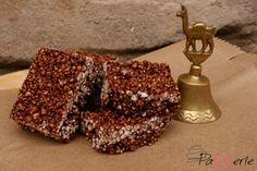 """<input class=""""jpibfi"""" type=""""hidden"""" ><p>Ik begin in Peru inmiddels wat aan de quinoa en andere granen en zaden te wennen die allemaal op de markt te koop zijn. Toch weten de marktdames me nog regelmatig te verbazen met hun zakken vol met meel, granen, bonen en zaden. Zo vroeg ze me op een dag …</p>"""