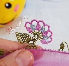 Crochet Bedspread, Bargello, Baby Knitting Patterns, Tatting, Elsa, Floral, Flowers, Model, Jewelry