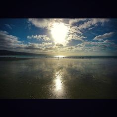 #tbt  #australia #apollobay #victoria #oceania #indianocean #travel #traveling #travelgram #greatoceanroad #nature #ocean #sun #clouds #sky #instagram #instamood #instadaily #igers #picoftheday #photooftheday #bestoftheday #me by dave_moody http://ift.tt/1LQi8GE