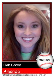 Sports Theme: Make Your Own Baseball Cards for your classroom! or students could make baseball cards for presidents or historical figures with things they accomplished on the back! Sports Theme Classroom, Future Classroom, School Classroom, Classroom Ideas, Summer School, School Fun, School Stuff, Classroom Organization, Classroom Management