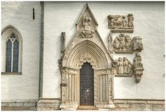 portal.jpg (4500×3062)