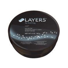 Scentsy - Body Butter is the best!