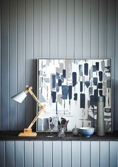 Simplicity Home Decor Collection is a great way to add a touch of sophistication to your home.