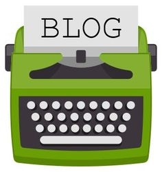 Still not subscribed to our blog?  Follow the link below and stay tuned for Tibbo latest news, software updates, event overviews, photo reports, helpful articles, fascinating stories, videos, presentations, and more. http://blog.aggregate.tibbo.com/  #IoT #IoTPlatform #InternetofThings #IoTBlog