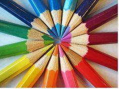 Apprendre les couleurs aux enfants - Conseils de mamans - Evolution bébé