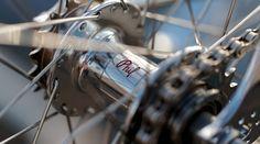 Heritage-Paris H-008 Photo: C-reel #bicycle #frame #heritageparis #bespoke #photography #heritage #blue #singlespeed#fixedgear #fixie #pignonfixe #luxe #luxury #H008 #velo #atelier #steel #madeinfrance #creel #handmade #unique #handcrafted #chrome #philwood