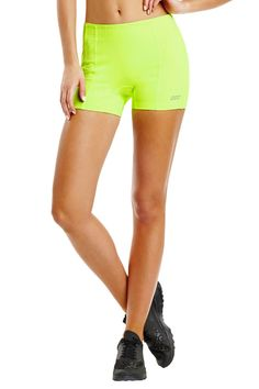 Runners Short Tight | Just Landed | New In | Shop | Categories | Lorna Jane US Site