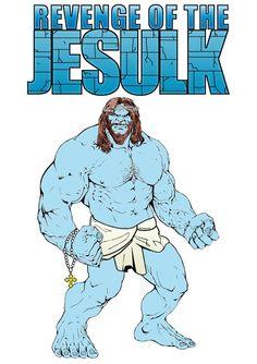 Jesulk