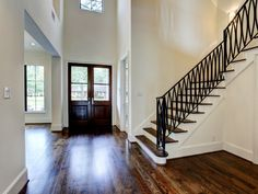 8621 Lanell Ln, Houston, TX 77055 is For Sale - Zillow