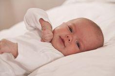 appena nati bambini - Cerca con Google