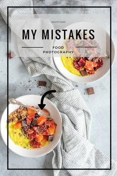 Food photography. Mistakes. Glare. Reflection. Fix problems. Highlights. Komucha. Glass. #foodphotography #photography #foodblogger #foodblog #mistakes #exposure #overexposed #information