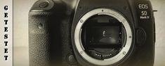 Brennweite mit Crop-Faktor umrechnen | Erkunde die Welt Canon Eos, Lupe, High, Focal Length, Explore, World, Passion, Scale Model, Viajes